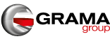 Grama Group